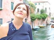 Venezia bandana style