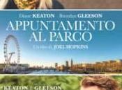 Appuntamento parco Joel Hopkins: recensione