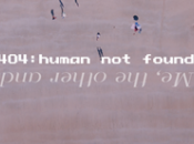 Other Over Human Found