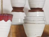 ceramiche Keramik torget Borensberg