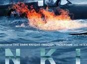 Dunkirk quattro elementi