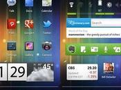 Come personalizzare Android senza Root