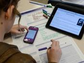 Smartphone scuola, problema opportunità?