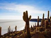 Viaggio Bolivia: cosa vedere giorni