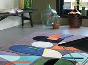 Tappeti design: nuove collezioni