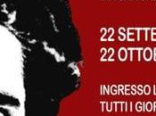 Gramsci torna Sardegna