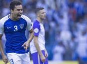 Champions League, quarti finale, ritorno: rimonta Urawa Kawasaki, SIPG salvo miracolo. Bene Persepolis Hilal