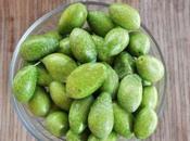 olive Francesco