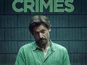 Small Crimes E.L. Kratz: recensione #SoloSuNetflix