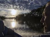 pesca piranhas delle Amazzoni: diario viaggio Amazzonia