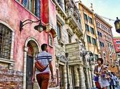 Made Research Tourism '17: lancia idea innovativa turismo