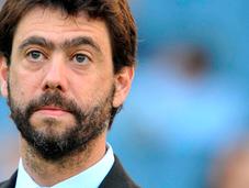Juventus, cosa rischia Agnelli caso inibizione?