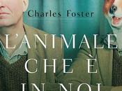 Recensione L'animale Charles Foster