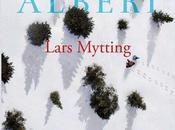 Sedici alberi Lars Mytting