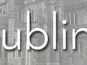 VIAGGI Toccata fuga Dublino