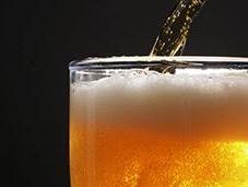 Birra, potrebbe aiutare regolare livelli glicemia