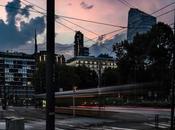 Urban Sunset Milan© Andrea Gracis PhotographyPortfolio:...