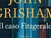 caso Fitzgerald