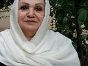 Arrestata donna chiedeva informazioni sulla sparizione nipote neonato nelle carceri iraniane!