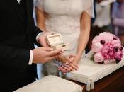 Personalizza ogni dettaglio matrimonio InLabo Design