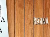 """Recensione """"Regina Rossa"""" Victoria Aveyard"""