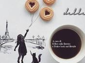 [Rubrica] consigli delle bibliofile Asia libro sulla finestra) Rose Fenice Book LifeStyle)