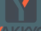 Yakkyo, startup aiuta sourcing dalla Cina, fattura euro