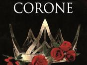 """Anteprima battaglia delle corone"""" Kendare Blake. arrivo nuova serie fantasy promette emozioni!"""