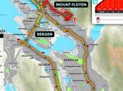 Mondiali #Bergen17: cronometro professionisti