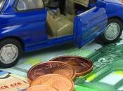 Prezzi polizze auto, aumenti 13%. Campania Regione cara