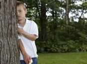 Timidezza bambini: consigli genitori