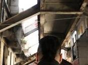 Gomorra, terza stagione della serie debutta anteprima sala.