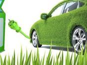 """20/09/2017 Mobilità: auto elettriche sono veramente """"pulite""""?"""