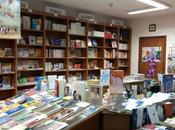 Libreria Bosco, nuova sede stessi valori salesiani BlogoSocial