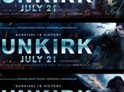 Dunkirk ***vos***