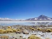 Viaggio Bolivia: Tour Salar Uyuni giorni
