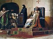 macabro processo cadavere decomposto Papa