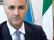 ROMA. Federmanager l'auspicio Torino punti ricerca managerialità.