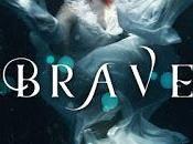 Cover Reveal Brave Jennifer Armentrout