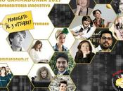 innovative startup: prorogato Premio GammaDonna