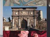 Settembre Veneto: cinque mostre weekend