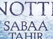 Segnalazione FIAMMA NELLA NOTTE Sabaa Tahir