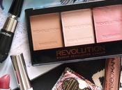 prodotti make-up tutti scoprire