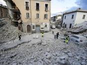 "INGV: ""Così potremmo prevedere terremoti largo anticipo"""