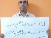 L'avvocato della famiglia Regeni Cairo stato torturato rimarrà carcere