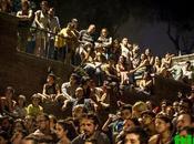 Roma Fringe Festival 2017: agosto, l'invasione teatrale. Teatro InFesta. appuntamenti artisti 10:07