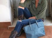 Alessia Marcuzzi improvvisa passerella social, piovono critiche magrezza eccessiva