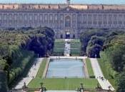 Dalle Catacombe alla Reggia Caserta, arrivano milioni: tutti interventi
