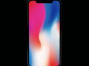 IPhone secondo Cook prezzo basso rispetto alla tecnologia impiegata