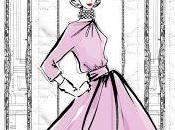 L'intramontabile qualità dell'abito misura. Spose Stile Zanyou.it